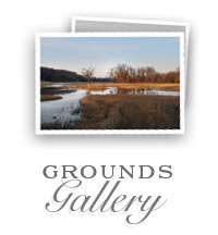 grounds gallery button