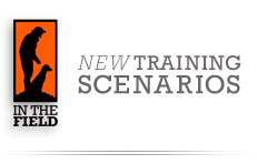 training scenarios